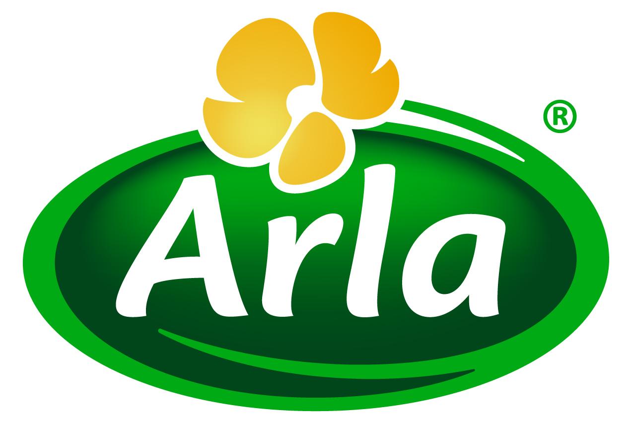 Arla - logo
