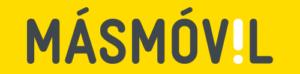 Masmovil - logo