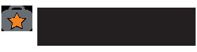 Eventbuizz - logo