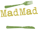 MadMad - logo