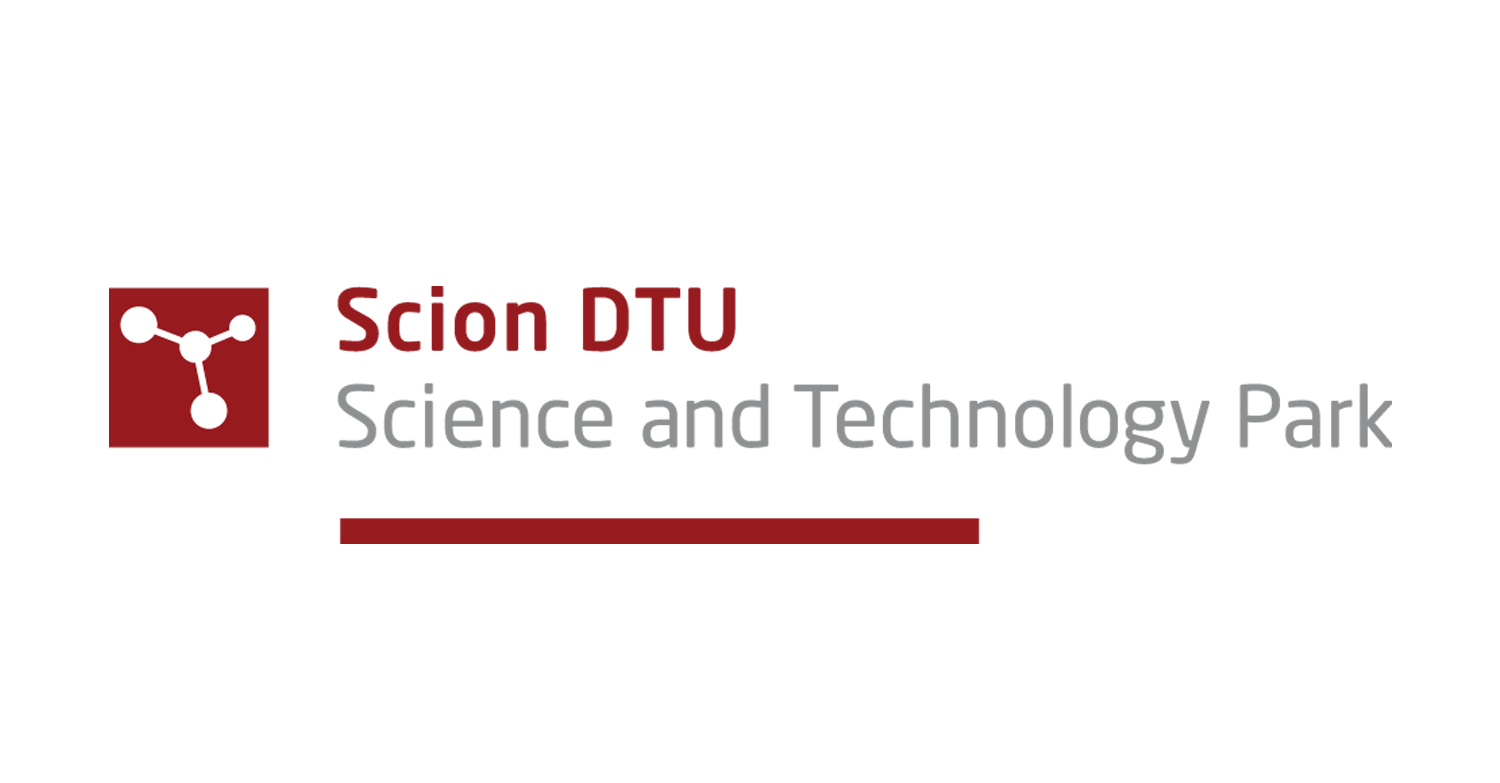 Scion-DTU