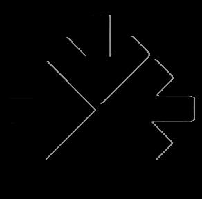 Innosix icon